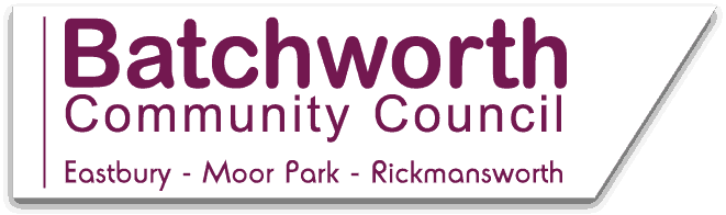 Batchworth Community Council