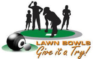 lawn_bowls