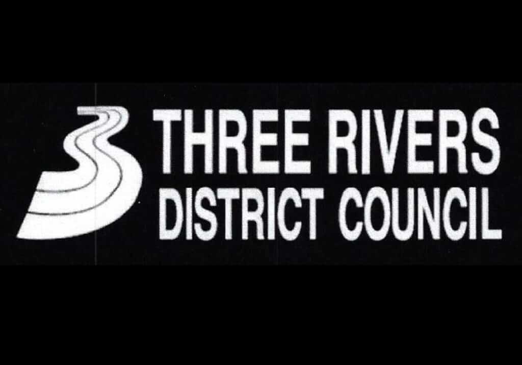 3rivers_council