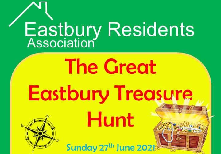 Treasure-Hunt_SM