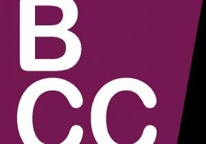 BCC_icon